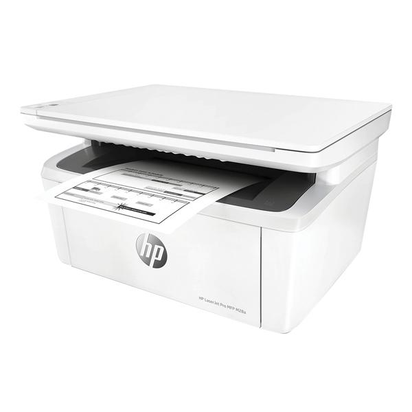 HP16041