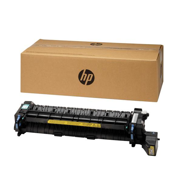 HP3WT88A