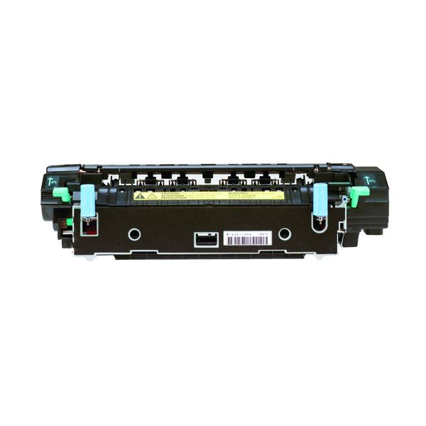HP70644