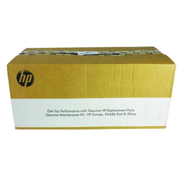 HP81593