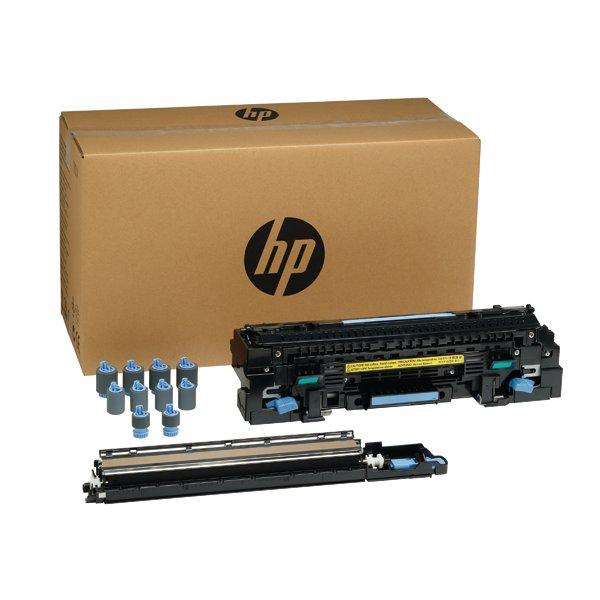 HPC2H57A