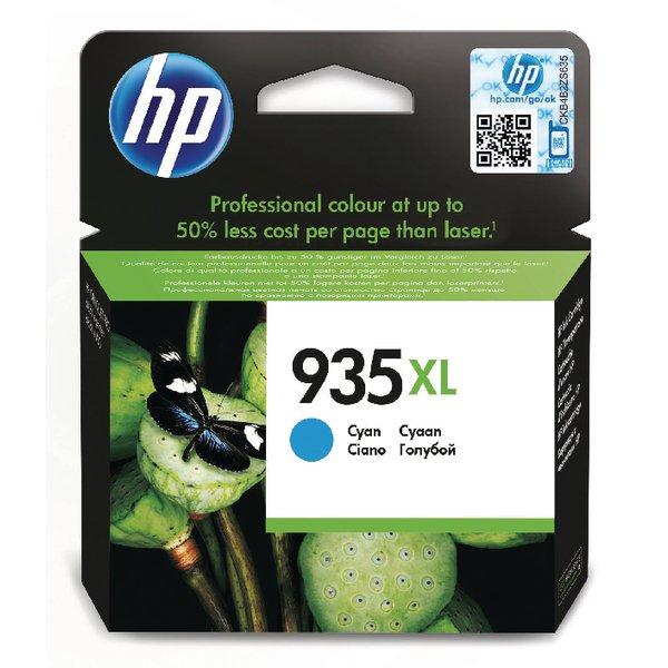 HPC2P24AE