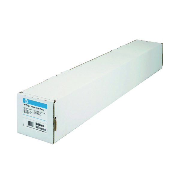 HPC6810A