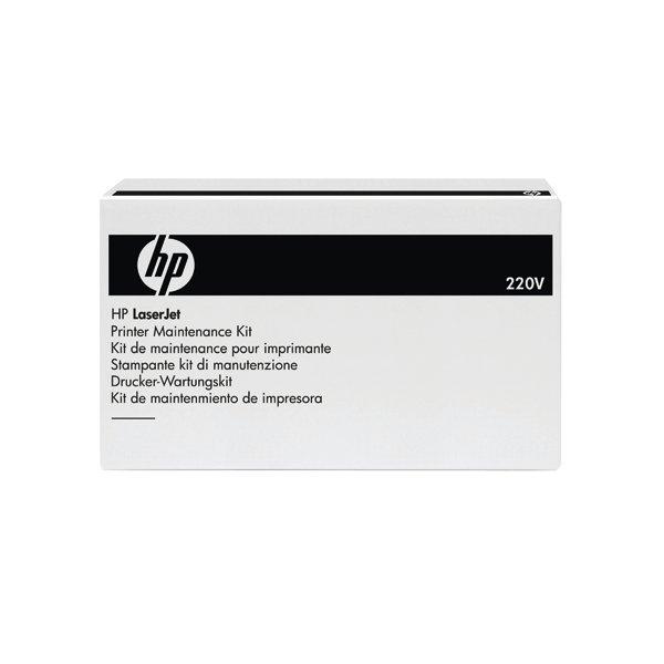 HPCF065A