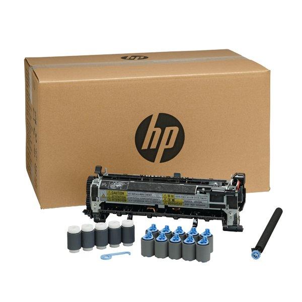 HPF2G77A