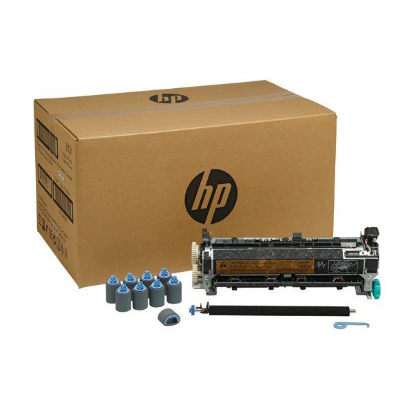 HPQ5422A