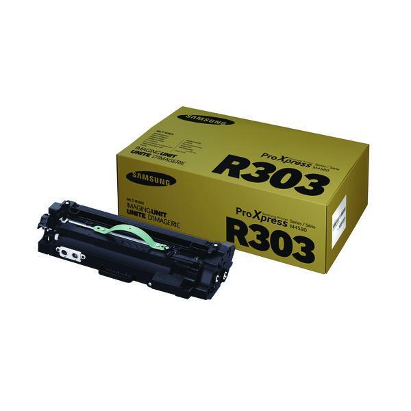 HPSV145A