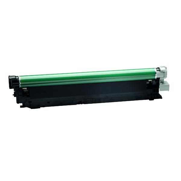 HPW9018MC