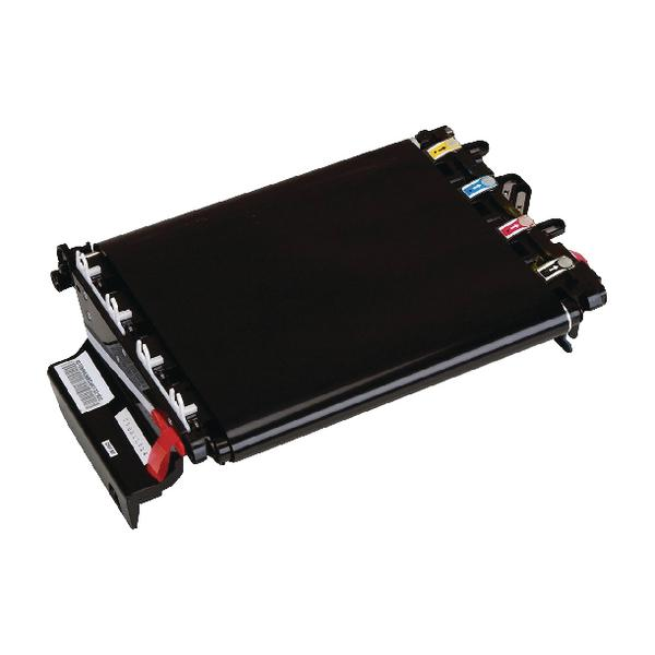 Transfer Belts & Kits