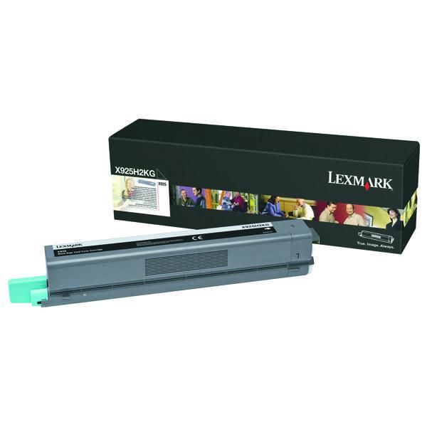 Laser Toners
