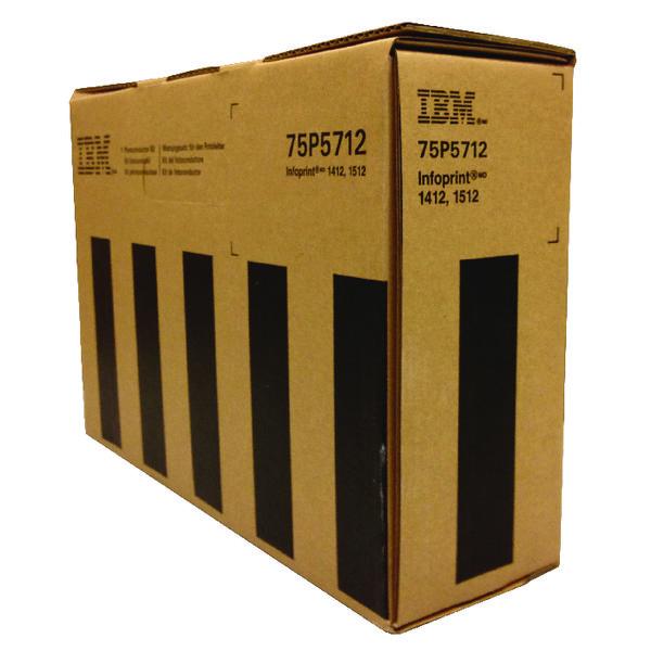 IBM41670
