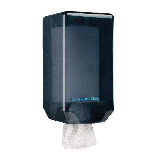 Sanitary Dispensers