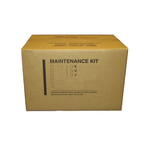 Printer Maintenance Kits
