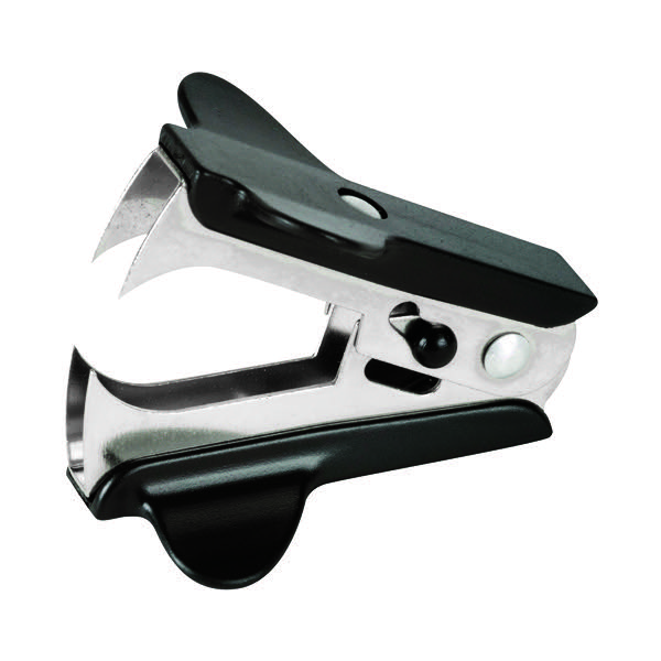 Q-Connect Staple Remover KF01232