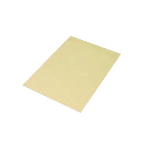 KF01388