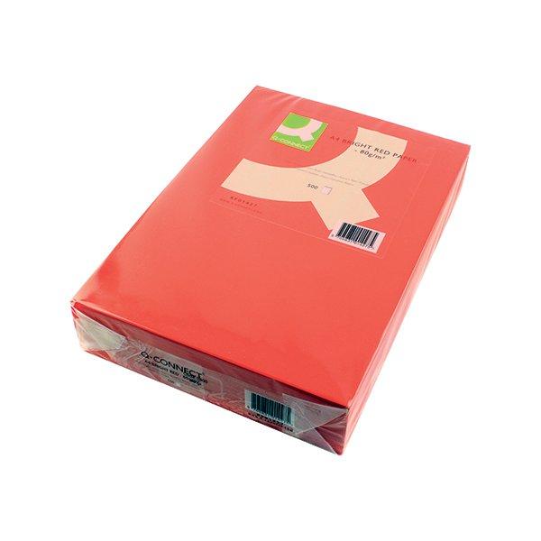 KF01427