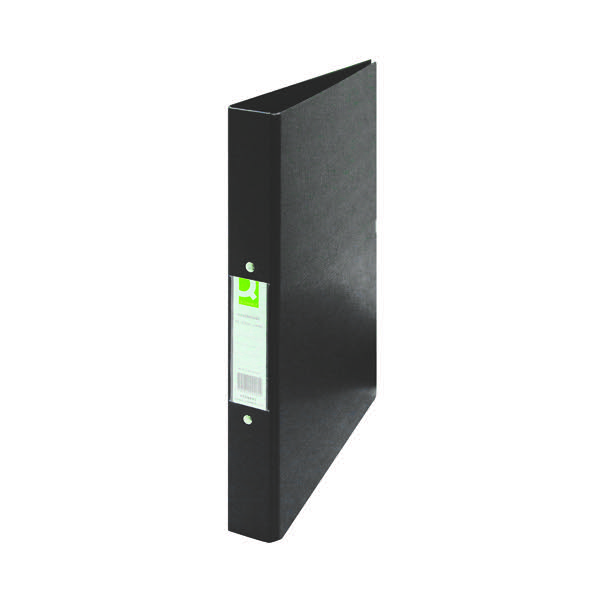 KF02005