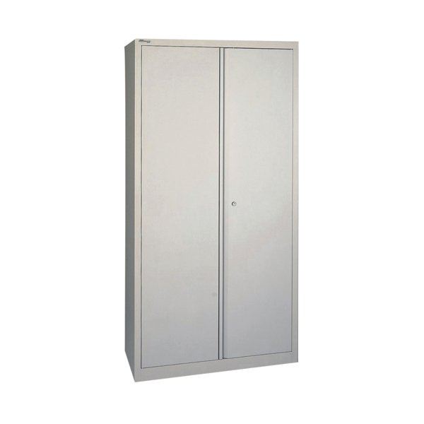 Cupboards H up to 1200mm