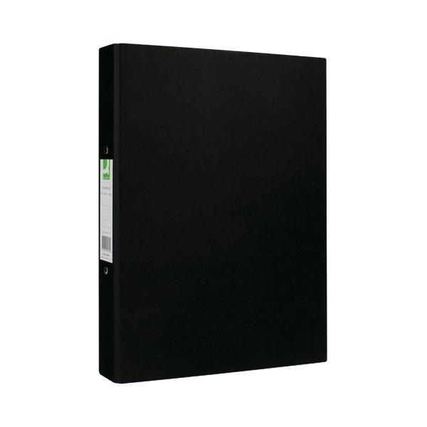 KF20034