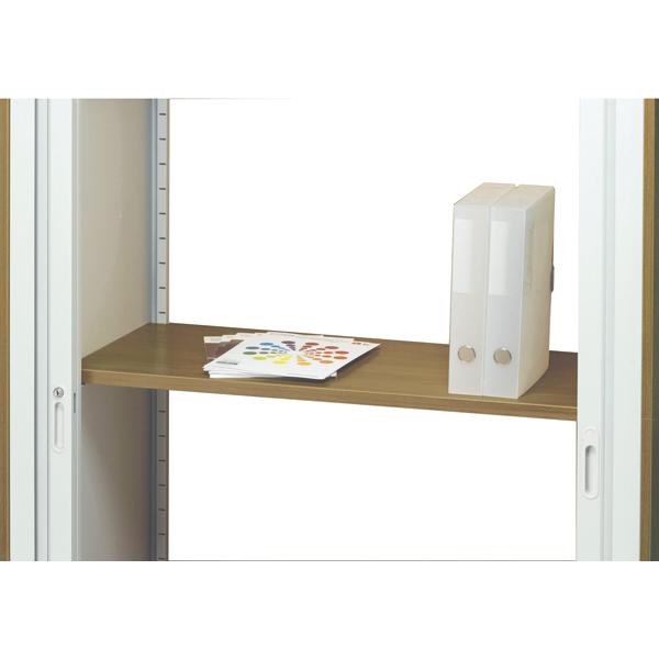 Furniture / Seating Accessories