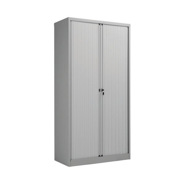 Cupboards H over 1200mm