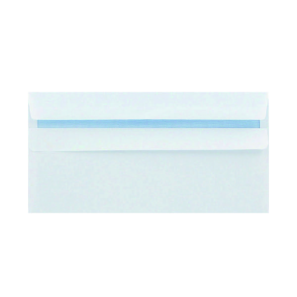 Envelopes DL