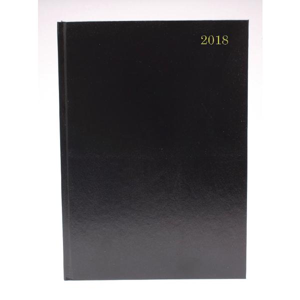 KFA52BK18