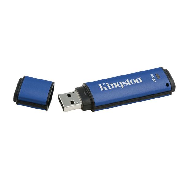 KIN22337