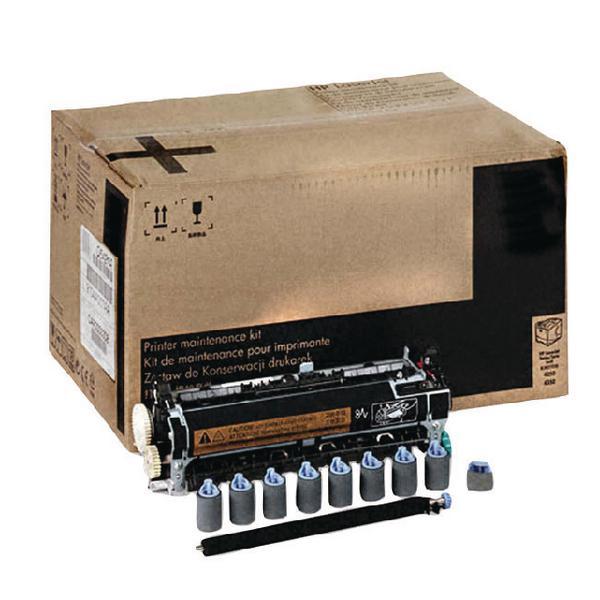 KR13801