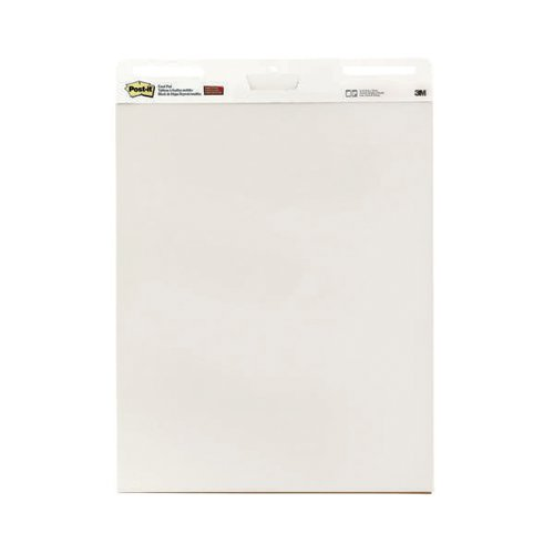 Post-it Meeting Chart 775x635 Pk2