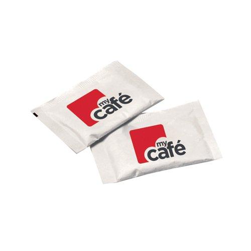 White Sugar Sachets Pk1000