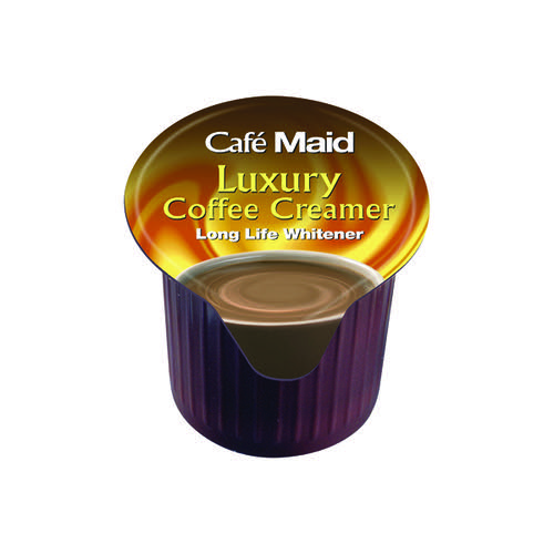 Cafe Maid Luxury Coffee Creamer Pk120