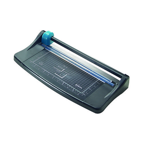 Avery TR002 Photo Paper A4 Trimmer