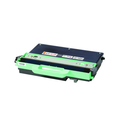 Brother Waste Toner Unit (50,000 Page Capacity) WT200CL