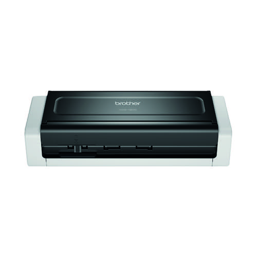 Brother ADS1200 Portable Document Scanner