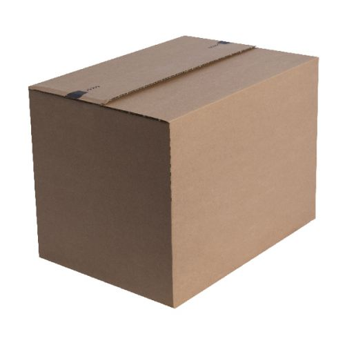 Bankers Box Variable Height Shipping Box A4 (Pack of 10) 7374901