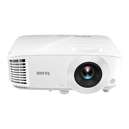 BenQ MX611 Data Projector 4000 DLP XGA 1024x768 White 9H.J3D77.13E