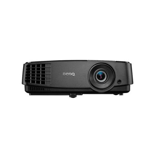 BenQ MS506 Data Projector 3200 DLP SVGA 800x600 Black 9H.JA477.14E