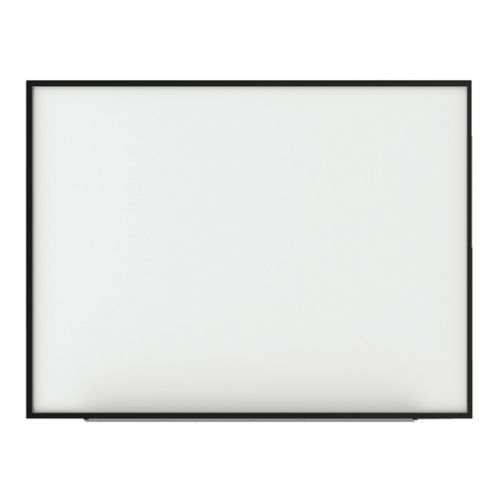Bi-Office iRED 200 Interactive Whiteboard 88 Inch IWB170703
