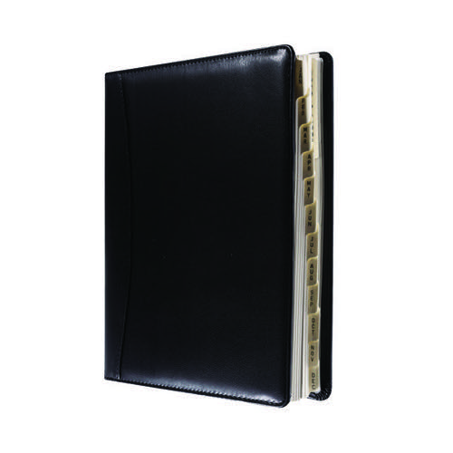 Collins Elite Compact Diary Week To View 2022 1150V