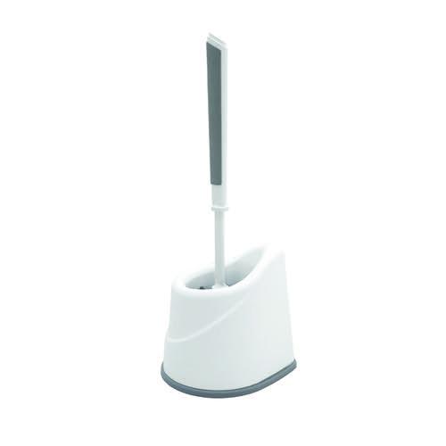 Loowy Toilet Blade Antibacterial & Holder 104508