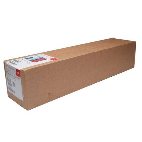 Canon Instant Dry Inkjet Photo Paper 914mm x 30m Satin 97004008