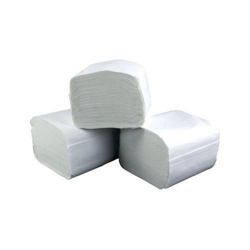 2Work 2-Ply Toilet Tissue 250 Sheet (Pack of 36) BP2900PVW