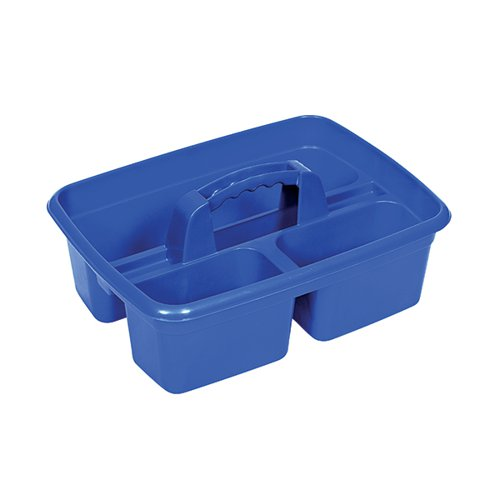 Carry Cleaning Caddy Three Compartment CARRY.01
