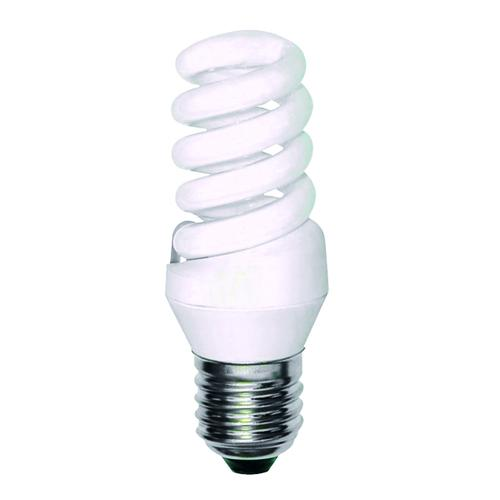 CED 11W ES Energy Saving Lamp 2700K 660L
