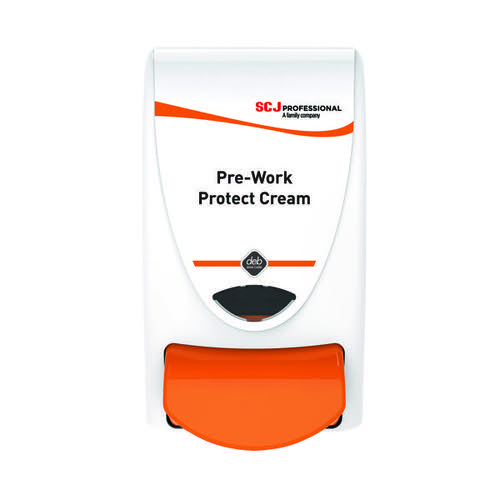 Deb Stoko Univ Protect 1000 Dispenser