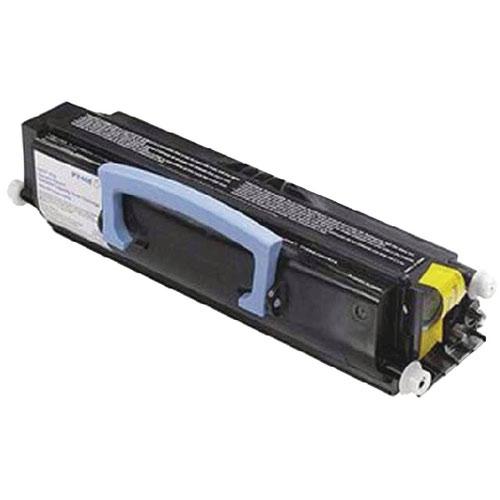 Dell 59310238 Black Toner 3K