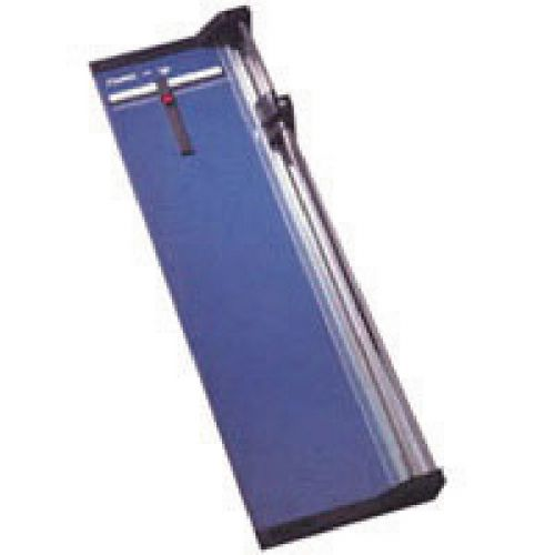 epower dahle premium a1 rotary 960mm trimmer