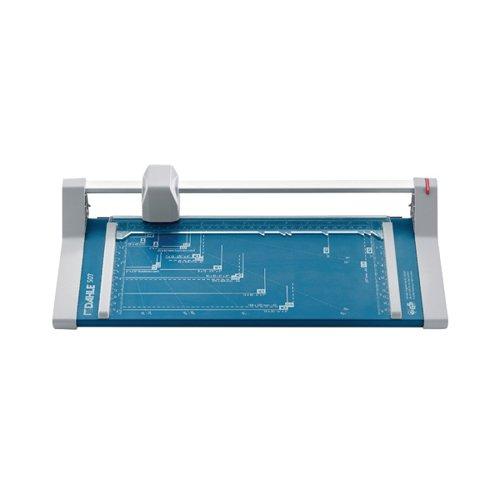 Dahle Personal Rolling Trimmer A4 DAH00507-24040