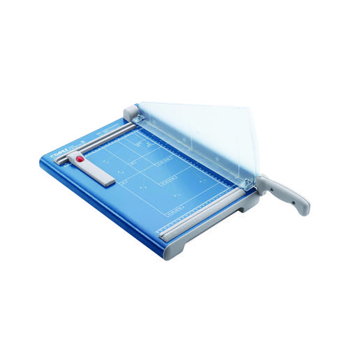 Dahle Professional Guillotine A4 533